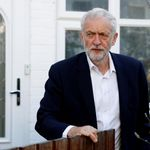 Jeremy Corbyn-Led Labour Party 'Destined To Lose UK General Election', MPs