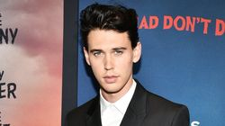 Baz Luhrmann's New Elvis Presley In Biopic Has Found Its Leading