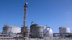 GNL: l'Algérie possède les potentialités pour exporter vers