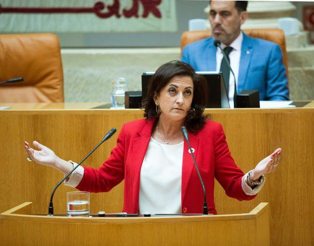 PSOE y Podemos dispuestos a
