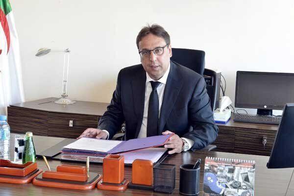 Affaire KIA : Mahdjoub Bedda à son tour devant le