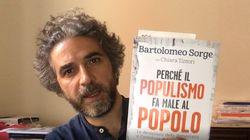 Perché il Populismo fa male al