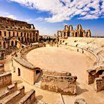 Un budget conséquent pour la restauration et la préservation du site archéologique d'El