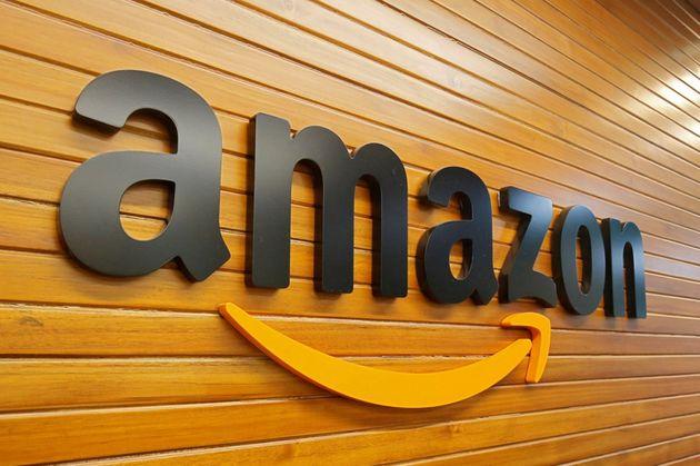 La Comisión Europea investiga a Amazon por supuestas prácticas contra la