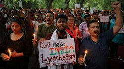 Mob Lynching: United Against Hate Launches Helpline For