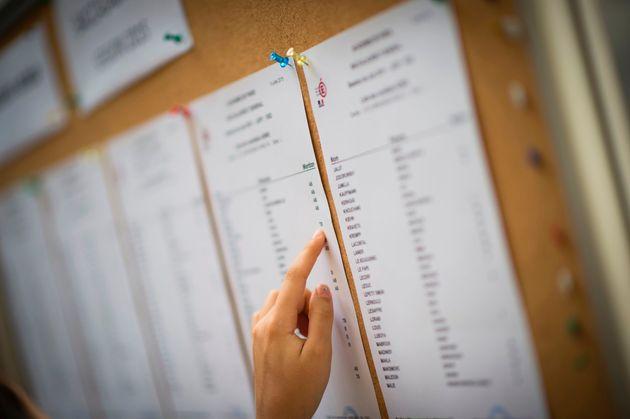BAC 2019 : l'annonce des résultats avancée au jeudi 18