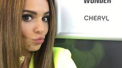 Something Kinda Ru! Cheryl Confirms Rumours She's Joining Drag Race