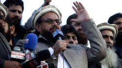Πακιστάν: Συνελήφθη ο φερόμενος ως «εγκέφαλος» των επιθέσεων του 2008 στο