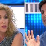 Fran Rivera la vuelve a liar con su opinión sobre el caso de Borja, el joven condenado por ayudar a una mujer
