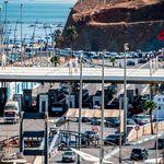 La reconnaissance faciale à la frontière de Ceuta effective dans les prochains