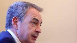 La Fiscalía se opone a la admisión de la querella de Vox contra
