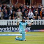 This Is What Ben Stokes Told Umpires About Four Overthrows In World Cup