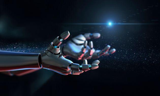 Tεχνολογική Έξαρση: Μια Πραγματωμένη