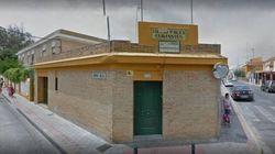 La madre de la niña autista maltratada por cuatro docentes dice que solo quiere su