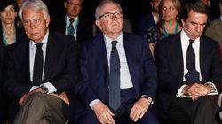 González y Aznar alertan de la falta de centralidad y de objetivos compartidos en la política