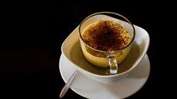 Τι καφέ πίνουν σε 14 χώρες του