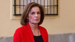 El Tribunal de Cuentas revoca la condena a Ana Botella por la venta de pisos públicos a fondos