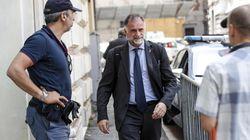 Assolto il leghista Massimo Garavaglia dall'accusa di turbativa