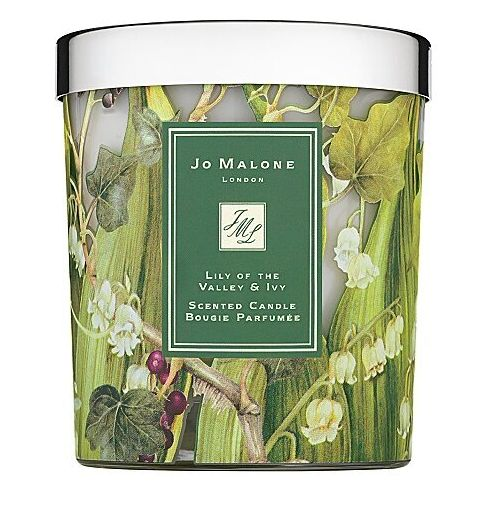 The Best Summer Candles To Bring Tropical Scents Into Your Home