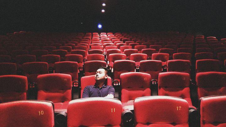 &laquo;Le film <i>Unplanned</i> instrumentalise les &eacute;motions des gens, c&rsquo;est de la manipulation.&raquo;&nbsp;