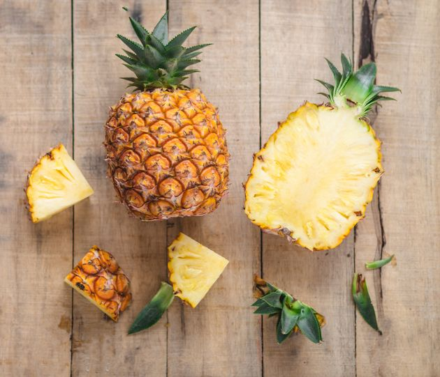 Ποιό είναι το πιο ακριβό φρούτο στον κόσμο που κοστίζει 15.000