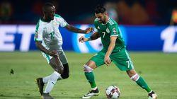 La finale de la Coupe d'Afrique des Nations sera finalement diffusée en clair sur