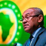 CAF: Les finales de la Champions League et de la Coupe des confédérations se joueront en un seul