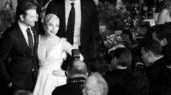 Ρωσικά τρολς την έπεσαν στη Lady Gaga - «Δώσε πίσω τον Μπράντλεϊ στην