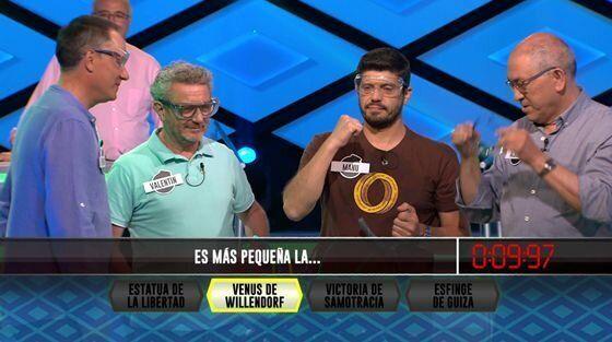 Las peores noticias para 'Boom' (Antena 3) tras la salida de 'Los Lobos': el mayor temor se ha