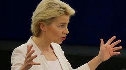 A la europea: ¿Por qué la elección de Von der Leyen es una buena