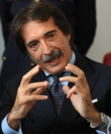Η ιταλική μαφία ετοιμάζεται να αναστηθεί ενώ οι Αρχές προχωρούν σε
