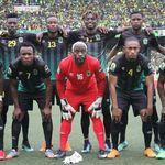 Quatre footballeurs congolais fuient leur pays pour le Maroc à bord d'une