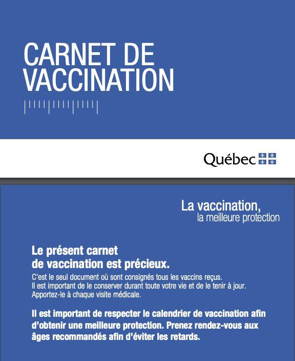 Comment savoir si vous êtes immunisé contre la