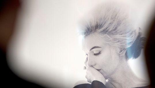 Η Μέριλιν Μονρόε μέσα από τα μάτια των φωτογράφων που την
