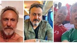 Les meilleurs FaceApp de célébrités marocaines et