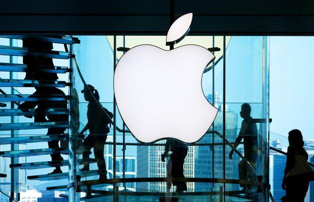 Apple: une demande d'action collective pourra aller de