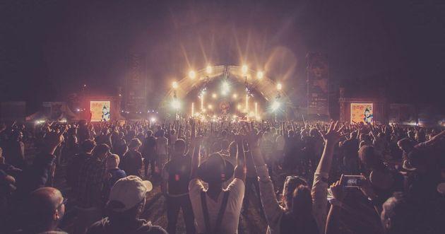 Le festival L'Boulevard dévoile une partie de la programmation de sa 19e