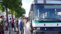 La FGD qualifie la gestion déléguée des bus à Casablanca de