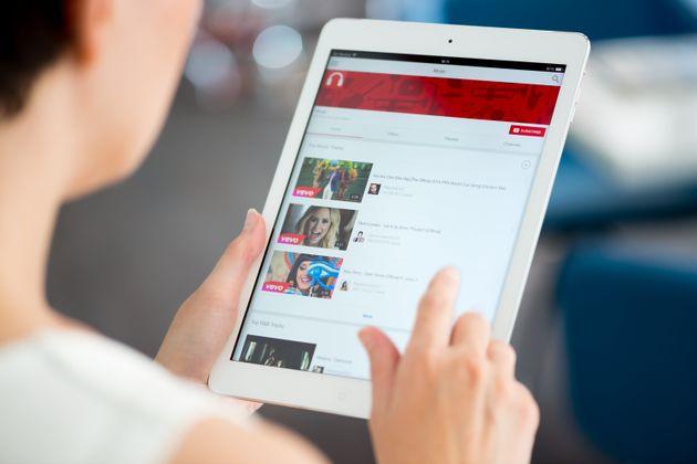 Το YouTube Music είναι πλέον διαθέσιμο στην