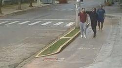 Prisão por homofobia: Dois suspeitos de agredir jovem gay são presos em