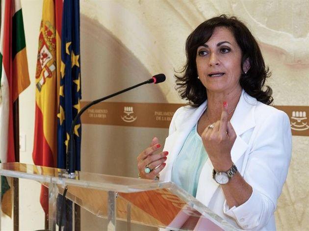 El Gobierno de La Rioja se decidirá en el último minuto: PSOE y Podemos se vuelven a citar para este
