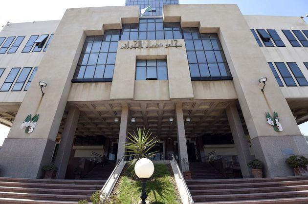 La Cour d'Alger confirme le mandat de dépôt des détenus du mouvement