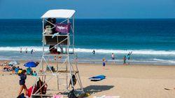 Cape Cod: ses plages, ses phoques... et ses