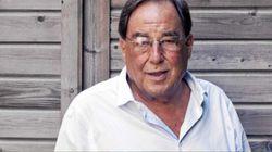 Francesc de Carreras, fundador de Ciudadanos, nueva baja en el partido por el veto a