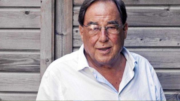 Francesc de