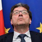 Tramonta Giorgetti a Bruxelles (di A.