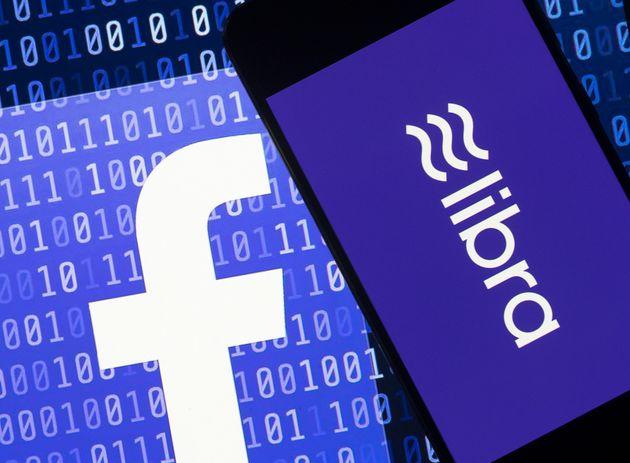 """Al G7 preoccupazione per la moneta di Facebook: """"Bisogn"""