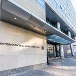 Le FMI appelle la Tunisie à se concentrer sur la réduction des déficits et de l'inflation tout en ménageant les gens
