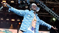 With 'Old Town Road,' Lil Nas X Sets New Precedent For LGBTQ