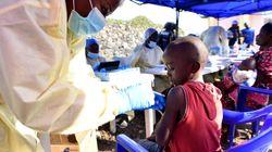 Épidémie d'Ebola: l'OMS déclare une «urgence» sanitaire
